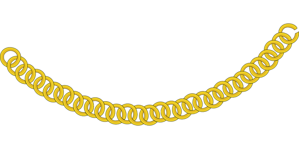 chain-25487_1280