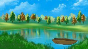 digital-art-420801_1280