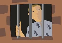 prisoner-1099801__180