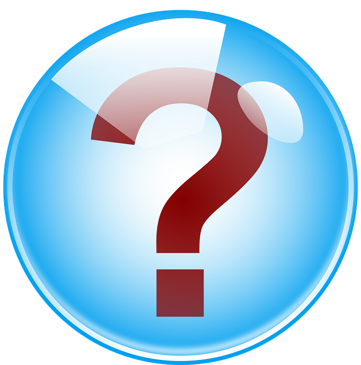 question-mark-160071_960_720
